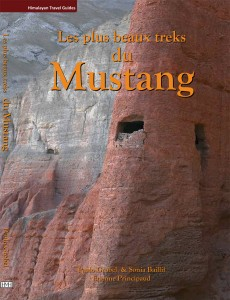 Mustang_bookcover