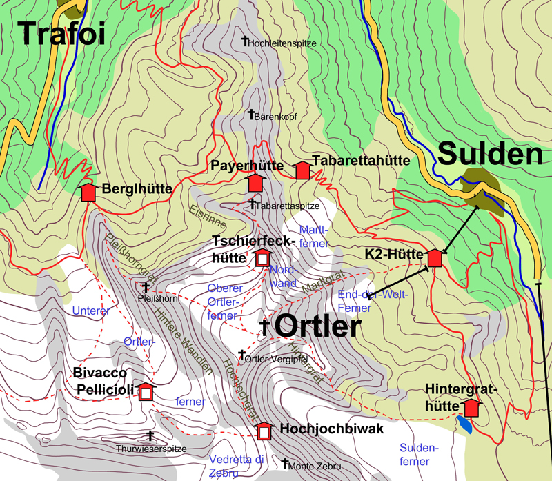 Ortler_map