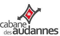logo_audannes