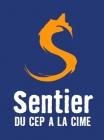 sentier_logo