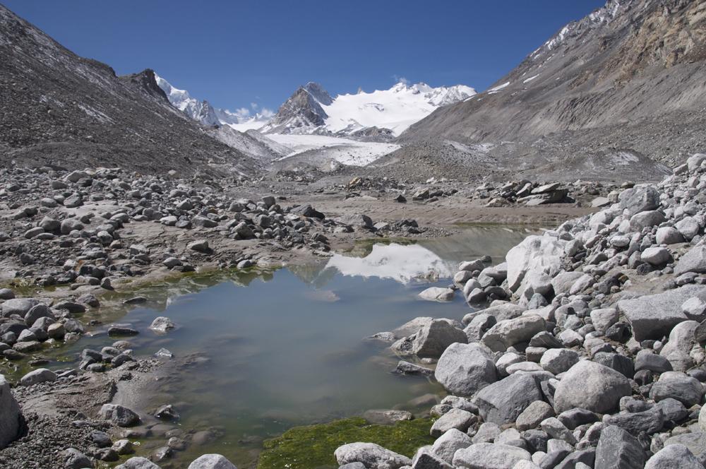 Tiens, une nouvelle vallée en Suisse ?