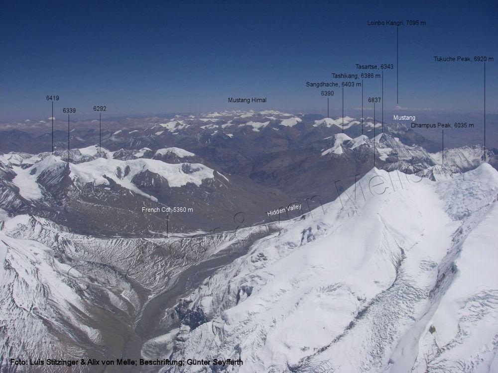 dhaulagiri-i-7900-panorama-n_1240