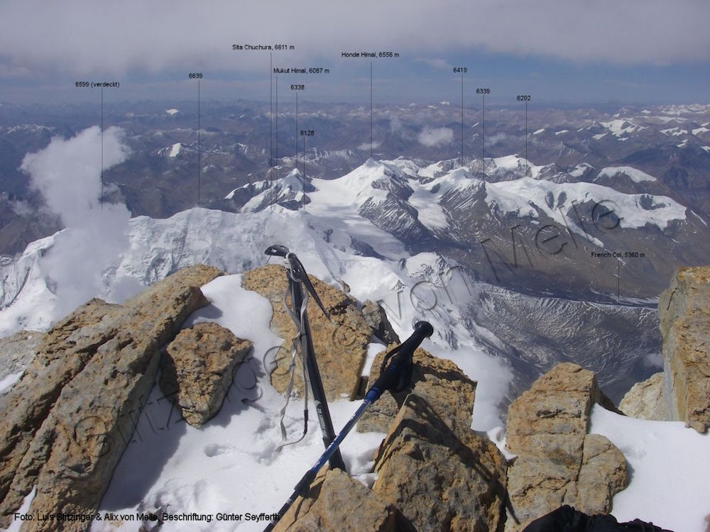 dhaulagiri-i-8167-panorama-n_1240
