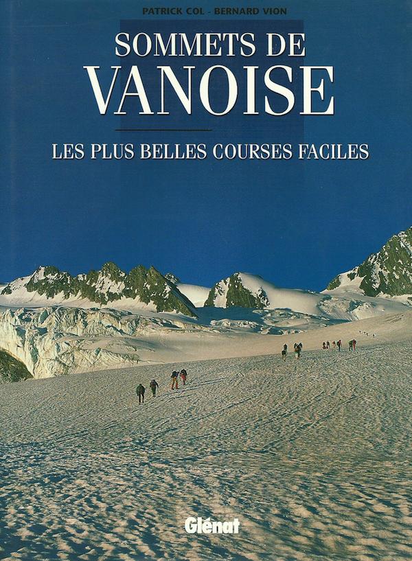 La Vanoise
