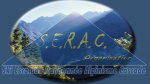 SERAC, une agence de voyage