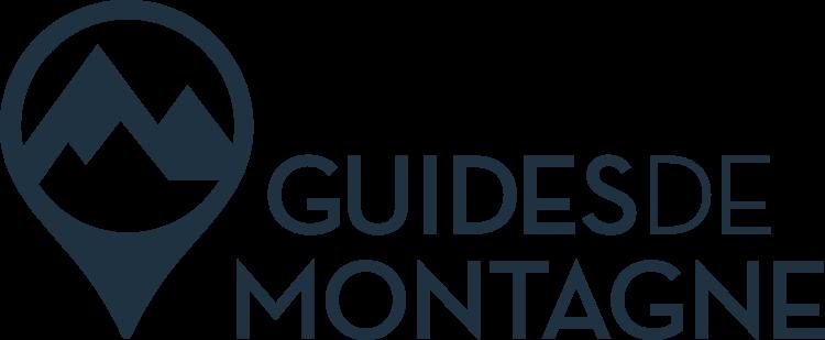guide de montagne UIAGM