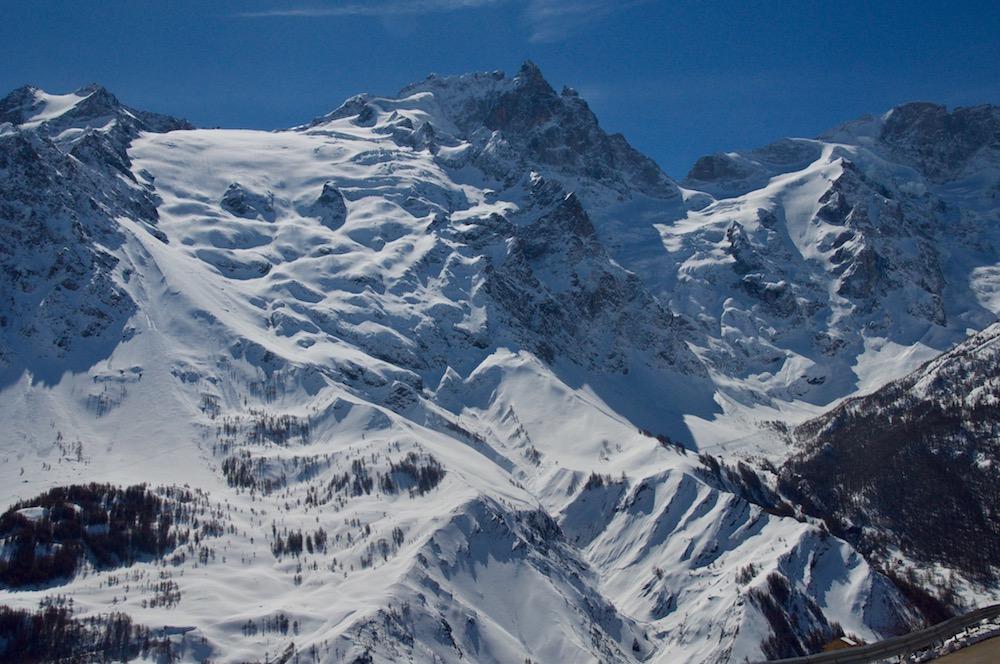ski de randonnée 2019