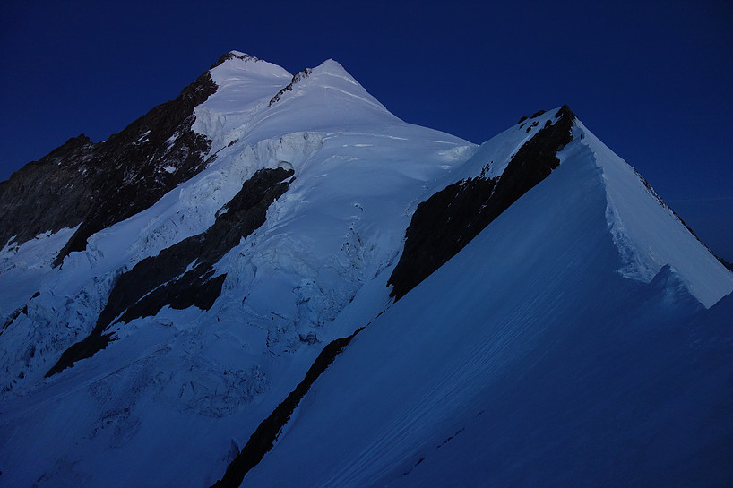 Oberland
