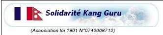 le logo de SKG