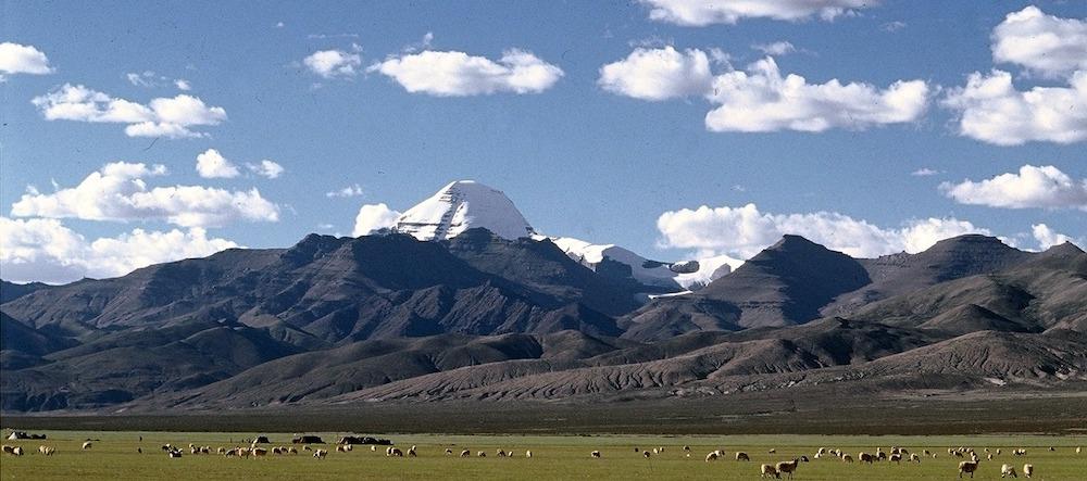 mes expéditions  en himalaya en 2020