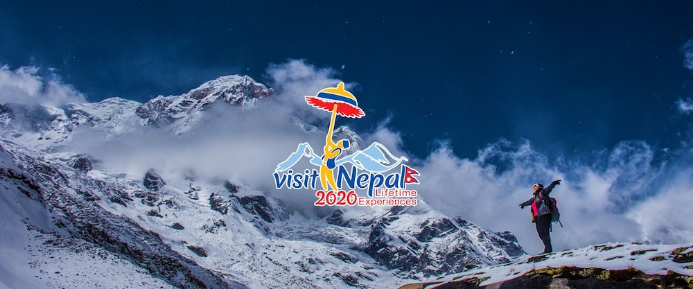 to promote West Nepal as a climbing destination