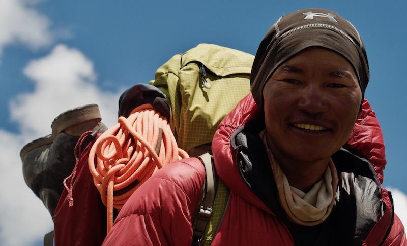 Himalayan Travellers Nepal