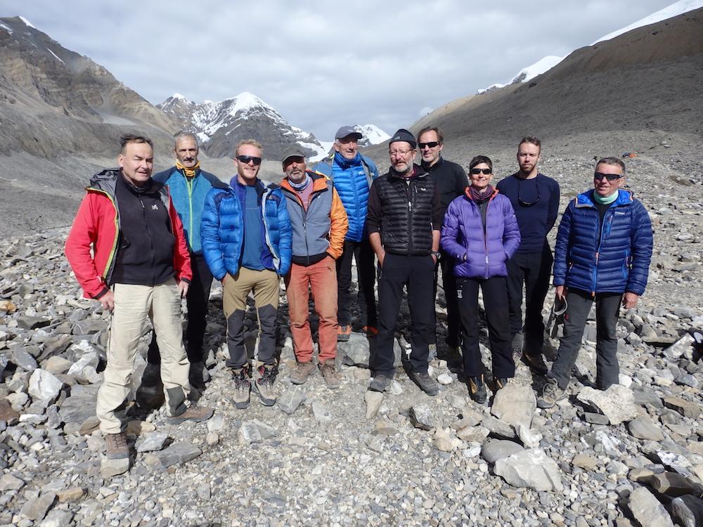 lugula expédition 2019