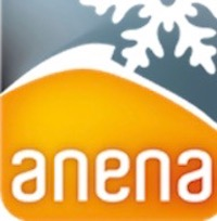ANENA