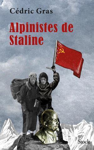pic lénine, documentation