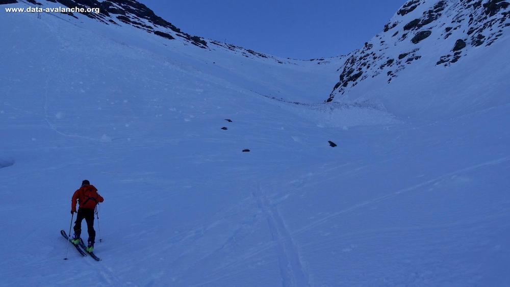 gribouillon-data-avalanche