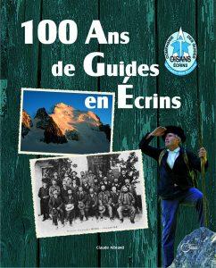 Guide des Écrins
